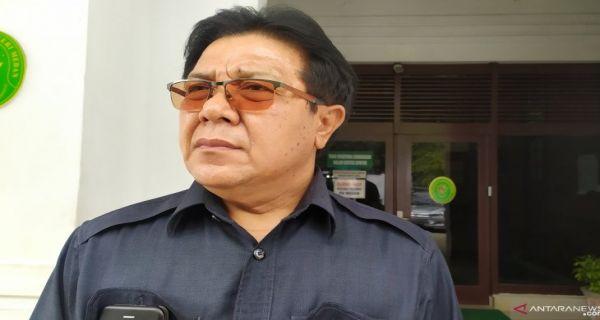 Berita Terkini dari Kepolisian Terkait Kasus Pembunuhan Hakim PN Medan - JPNN.COM
