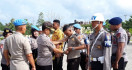 Bikin Malu Korps Bhayangkara, Sembilan Bintara Dipecat dengan Tidak Hormat - JPNN.com