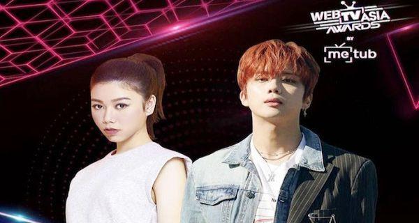 WebTVAsia Awards 2019 Digelar di Vietnam, Siapa yang Bakal Juara? - JPNN.COM
