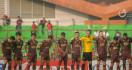 Nyaris Dipermalukan PSS Sleman, PSM Makassar Diselamatkan Penalti Evans - JPNN.com