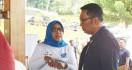 Curhat Bupati Bogor kepada Ridwan Kamil - JPNN.com