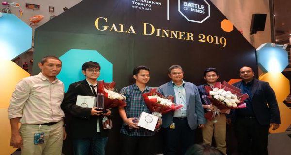 Lewat Cara ini Bentoel Group Dukung Kualitas SDM Indonesia - JPNN.COM