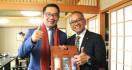 Gubernur Jabar Beri Penghargaan kepada ASN Inovatif - JPNN.com