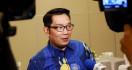 Soal Kemunculan Sunda Empire, Ridwan Kamil: Banyak Orang Stres - JPNN.com