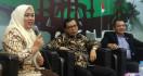 Di Senayan, Korwil Honorer K2 Jakarta Cerita Kejadian 2 Tahun Silam - JPNN.com