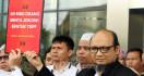 Tak Lengkap, Berkas Kasus Novel Baswedan Dikembalikan ke Polda - JPNN.com