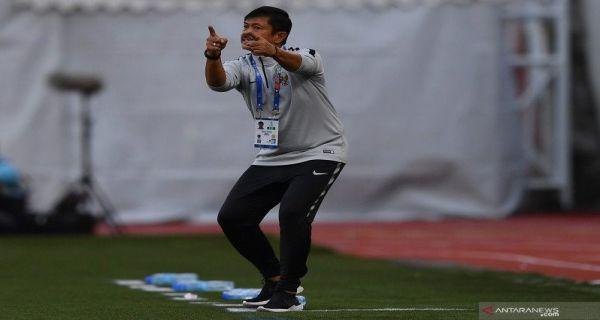 Timnas Indonesia vs Laos: Garuda Muda Harus Pesta Gol Lagi - JPNN.COM