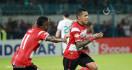 Luka Madura United Masih Menganga - JPNN.com
