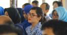 PMK Gaji PPPK Sudah Terbit, Perpresnya Mana? - JPNN.com