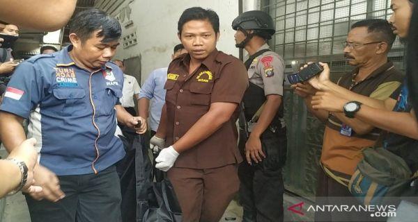 Ada Pembunuhan Lagi di Medan, Perempuan Muda Bersimbah Darah di Kamar Kos - JPNN.COM