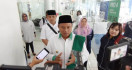 Wagub Jabar Optimistis Perda Keagamaan Akan Disahkan DPRD - JPNN.com