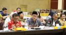 DPD RI Dukung Omnibus Law Usulan Pemerintah - JPNN.com