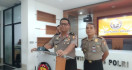 Mabes Polri Sebut Sudah 22 Saksi Diperiksa Terkait Kasus Pembunuhan Hakim Jamaluddin - JPNN.com