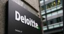 Dorong Pertumbuhan Ekonomi di Indonesia, Deloitte Private Dirilis - JPNN.com