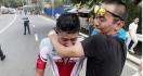 UPDATE: Ini Jumlah Medali Emas Indonesia di SEA Games 2019 - JPNN.com