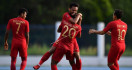 Indonesia Menang 4-2 Melawan Myanmar, Garuda Muda Menuju Final SEA Games 2019 - JPNN.com