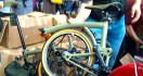 Mau Jastip Sepeda Brompton yang Legal? Begini caranya - JPNN.com