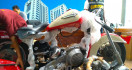 Kasus Penyelundupan Harley Dirut Garuda Indonesia, Begini Respons Para Pilot - JPNN.com