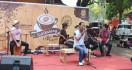 Kopi, Ulos, Musik Tradisional dan Fashion Show di Festival Kopi Sidikalang - JPNN.com