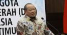 Ketua DPD RI Dorong Pelibatan Pengusaha Lokal Dalam Pembangunan Infrastruktur - JPNN.com