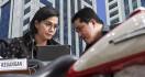 Garuda Indonesia Diterpa Berbagai Masalah, Seperti Ini Sikap SEKBER - JPNN.com