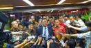 Pimpin Rakor Penanganan Karhutla, Mahfud MD Bandingkan Indonesia dengan Negara Lain - JPNN.com
