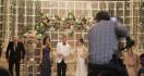 Film Temen Kondangan, Cerita Jomlo yang Pengin Hadiri Pernikahan Mantan - JPNN.com