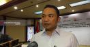 Ketua MPR Minta Erick Thohir Memidana Eks Dirut Garuda Ari Askhara - JPNN.com