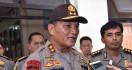 Reaksi Kapolda Sumut Soal Personel Sabhara Polrestabes Medan Tewas Tertembak - JPNN.com
