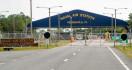 Pentagon Batasi Akses Senjata Personel Militer Asing di AS - JPNN.com