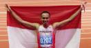 Perolehan Medali SEA Games 2019 Hingga Malam Minggu - JPNN.com