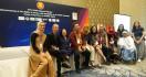 Angkie Yudistia: Indonesia Punya Perhatian Besar pada Isu Disabilitas Perempuan - JPNN.com