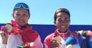 Sebegini Jumlah Bonus Atlet Peraih Medali di SEA Games 2019 - JPNN.com