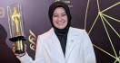 Ini Daftar Lengkap Pemenang Festival Film Indonesia 2019 - JPNN.com