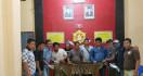 Pemburu Harimau Sumatera Ditangkap, Pelakunya Ternyata - JPNN.com