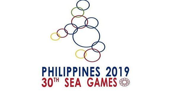 Voli Putra SEA Games 2019: Singkirkan Juara Bertahan, Filipina Tantang Indonesia di Final - JPNN.COM