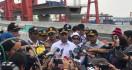 Jelang Libur Nataru, Menhub Tinjau 3 Ruas Tol - JPNN.com