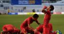 Jadwal Final SEA Games 2019 Timnas Indonesia vs Vietnam: Harapan Indra Sjafri Terkabul - JPNN.com