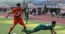 Pelatih Bhayangkara FC Ungkap Penyebab Skuadnya Kalah Telak di Markas Persebaya - JPNN.com
