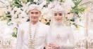 Rezky Aditya dan Citra Kirana Mau Bulan Madu ke Italia - JPNN.com