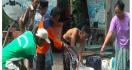 Sudah Tiga Bulan Warga Mengalami Krisis Air Bersih - JPNN.com