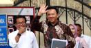 5 Berita Terpopuler: Sandiaga Kaget Nama Ahok Disebut Jokowi, Tanda-Tanda Perpres PPPK Akan Terbit - JPNN.com