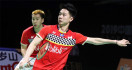 Hasil Undian BWF World Tour Finals 2019: Gila! Grup Minions Panas Banget - JPNN.com