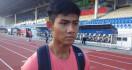 Final SEA Games 2019: Timnas Indonesia Mewaspadai 2 Mesin Gol Vietnam - JPNN.com