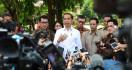 Jokowi Lempar Wacana Hukuman Mati Koruptor, Pengamat: Bakal Layu Sebelum Berkembang - JPNN.com