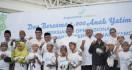 Bandara Syamsudin Noor Banjarmasin Siap Beroperasi Besok - JPNN.com