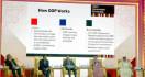 GOPAC Dorong Parlemen Sebagai Institusi Berintegritas - JPNN.com