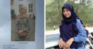 Berita Terbaru Soal Kasus Pembunuhan Mahasiswi yang Jasadnya Dikubur di Belakang Indekos - JPNN.com