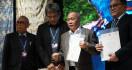 Kemitraan Lanskap Berkelanjutan di Sumatera Selatan Jadi Model Aksi Iklim - JPNN.com