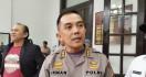 Polisi Bentuk Timsus Kejar Pelaku Pembacokan di Jalan M Yusuf Bandung - JPNN.com